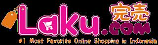 Laku.com belanja online grosir eceran murah dan aman(header)