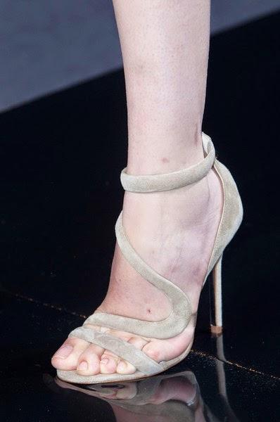LorisAzzaro-elblogdepatricia-shoes-calzado-zapatos-scarpe-calzature