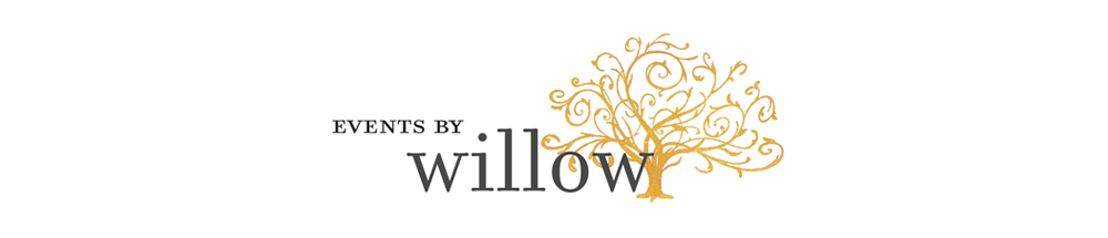 events by willow