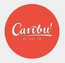 http://caribulife.blogspot.com/