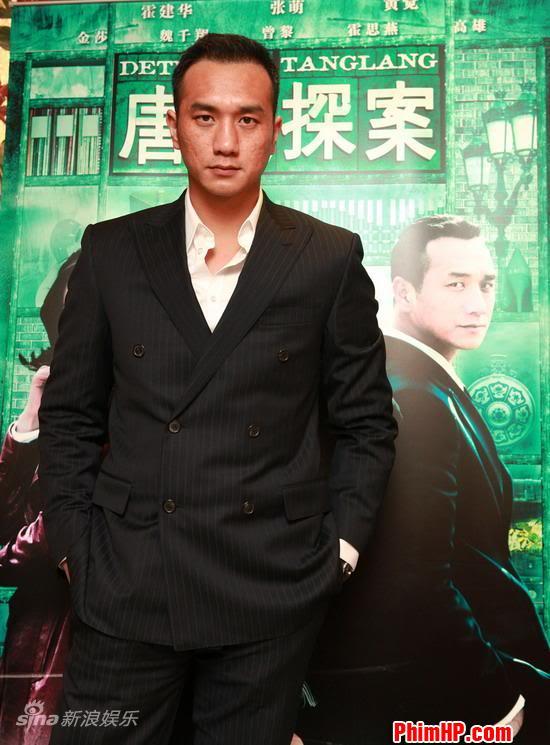 PhimHP.com-Hinh-anh-phim-Tham-tu-lung-danh-Detective-Tang-Lang-2010_29.jpg