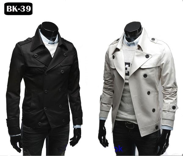blazer korea murah malang