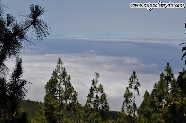 Tenerife-Mar-de-Nubes