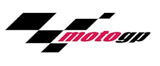 Moto GP 2012 di Trans7 + kalender