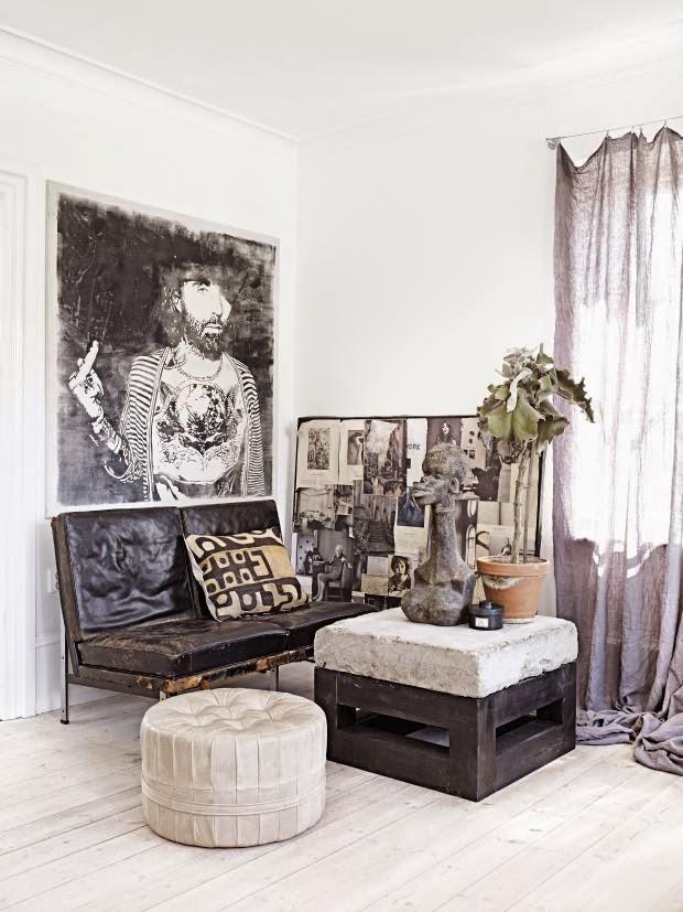 Home Marie Olsson Nylander