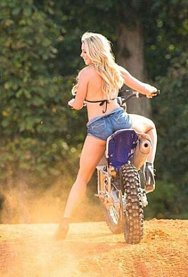 Mulher em moto, gostosa na moto, mulher em off-road, gostosa em off-road, mulher em motocross, babe on bike, Women on bike, babe on off-road, women in off-road., babes on motocross, women in motocross, sexy on bike, sexy on motorcycle, woman motorcycle, mulher sensual na moto, gostosa em moto, Mulher semi nua em moto, biker babe, ragazza in moto, donna calda in moto,femme chaude sur la moto,mujer caliente en motocicleta, chica en moto, heiße Frau auf dem Motorrad