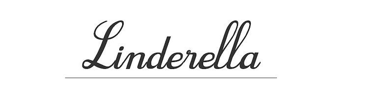Linderella