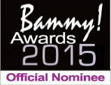 Bammy Awards