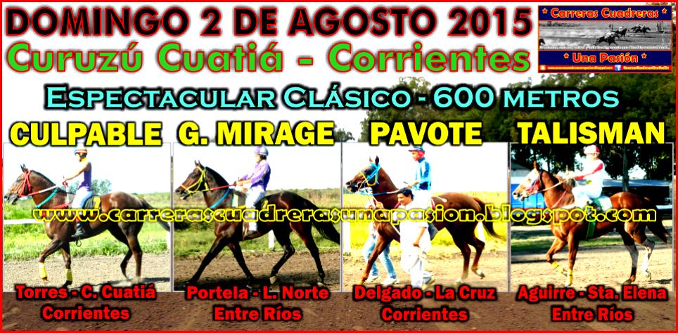 C. CUATIA - CLASICO 600