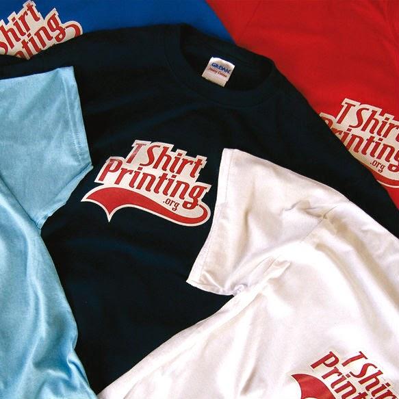 jom print tshirt murah malaysia