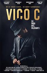 Vico C: La Vida Del Filósofo Pelicula Completa HD 720P [MEGA] [LATINO]