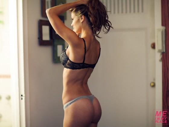 Me In Bikini 95