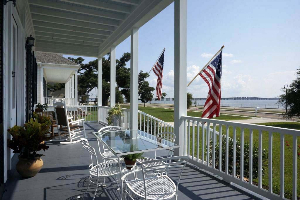 Bay St Louis MS Real Estate Agent