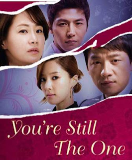 You're Still The One premieres January 2013 on ABS-CBN