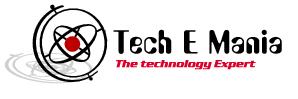 Tech-E-Mania