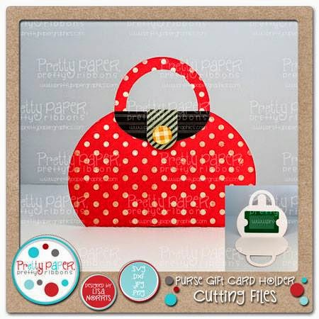 http://www.prettypapergraphics.com/item_534/Purse-Gift-Card-Holder-Cutting-Files.htm