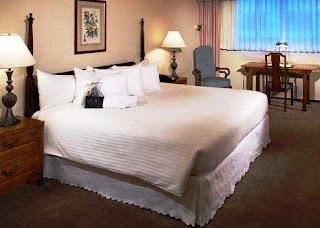 http://hotels.online-listinginternational.com/Hotel/State_Plaza_Hotel_Washington_DC.htm