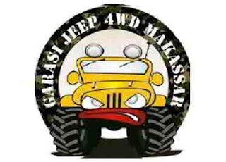 Lowongan Kerja Garage Jeep Makassar