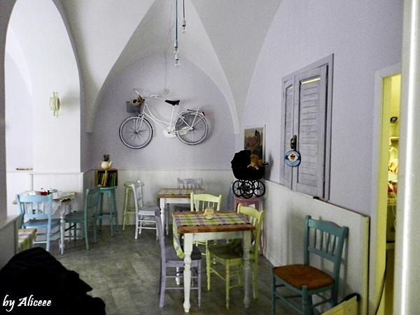 Martina-franca-restaurant