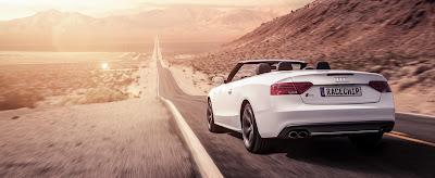 Το RaceChip Ultimate τώρα διαθέσιμο για το Audi S5 3.0 TFSI (333bhp) +69HP +43NM