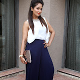 Parul Yadav Photos at South Scope Calendar 2014 Launch Photos 252885%2529