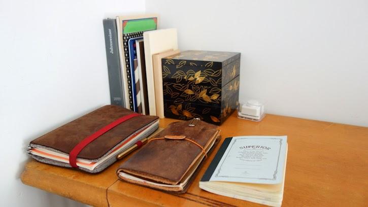Baum-kuchen - Plan, journal, archive and INSPIRE everyday in 2015 | {Küchenstudio plan 88}