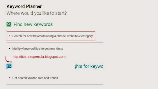 http://tips-seopemula.blogspot.com