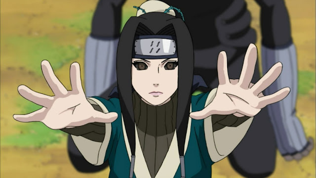 Download Naruto Shippuden Episode Subtitle Indonesia