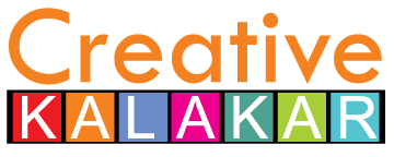 Creative Kalakar - Best SEO Company in lucknow | Online Marketing | Website Development