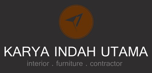 Karya Indah Utama, Desain Interior & Furniture