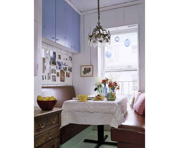 Very Small Dining Area Interior Design Inspirations For Small Houses