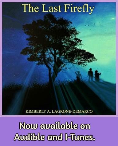 Click to get audiobook