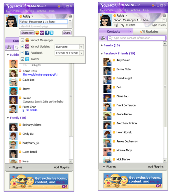 yahoo free games to play offline