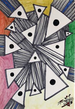 Triangulo 18-9-91