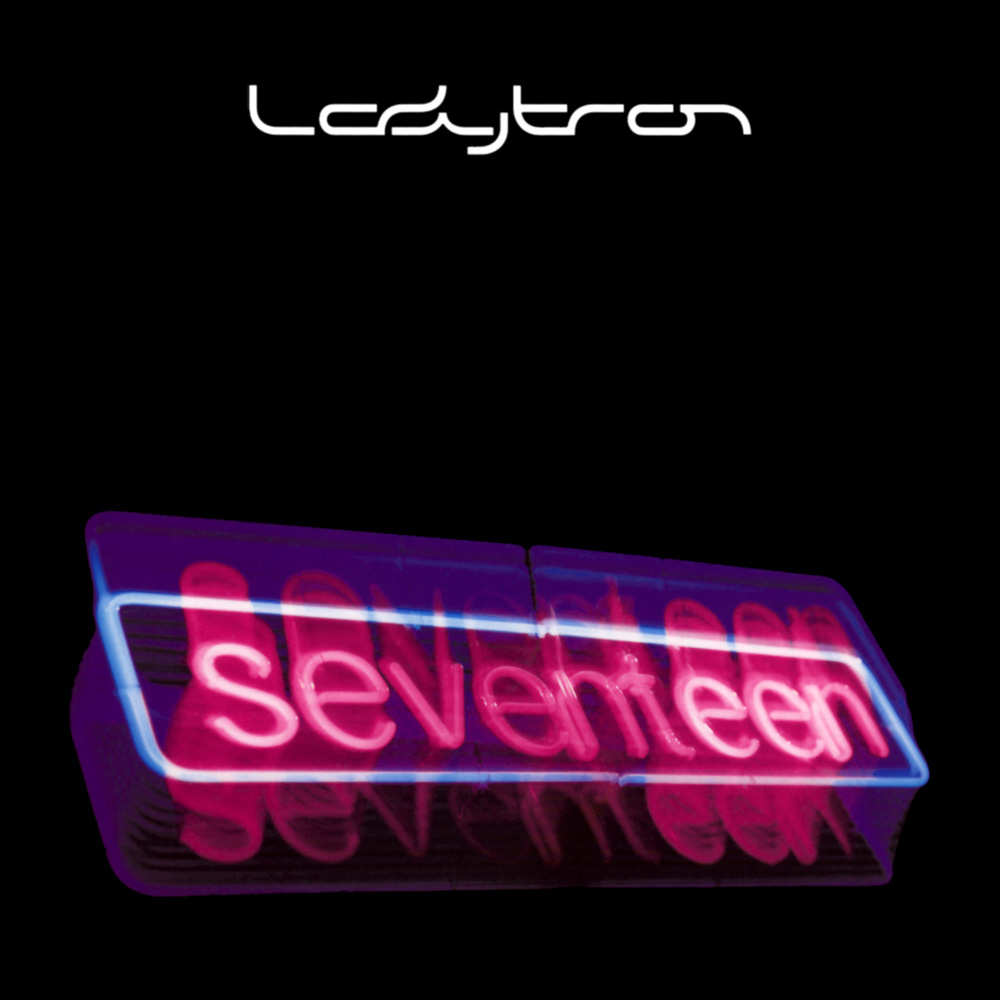 Ladytron Music: Ladytron discography