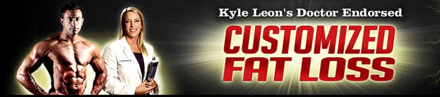Customized Fat Loss Review +++GET DISCOUNT NOW+++