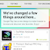 Download & Install Google Play Store APK 4.0.25/4.0.26 Manually On Any Android Devices