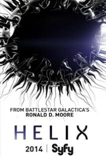 legendas tv 20131216183256 Download Helix 2x02 S02E02 RMVB Legendado