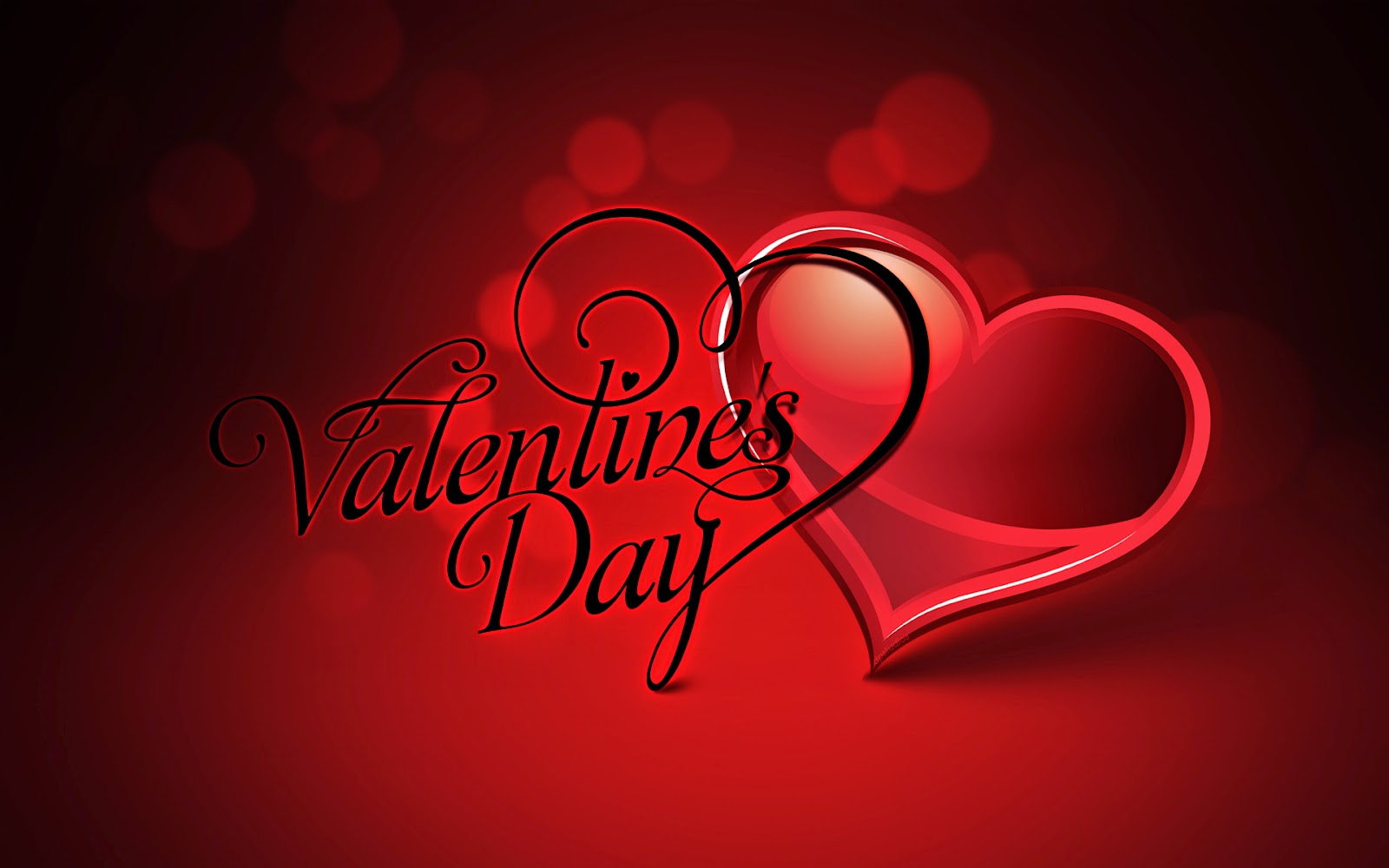 Happy valentines day 2016 greeting cards facts of true love buycottarizona