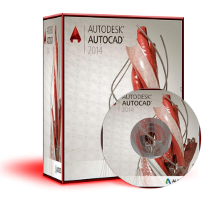 [CRACKED] Download Autodesk AutoCAD 2018 Edition(x64, x86 ...