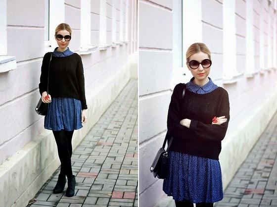 1771839 Untitled 49 - Yeni Trend: Elbise �st� Kazak
