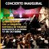 Inauguración del FICMaya 2013 será en Dzibilchaltún