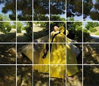 Hasta el 20 de marzo de 2012 la exposición fotográfica 'Mundos Propios' en el antiguo Pabellón de los Estados Unidos
