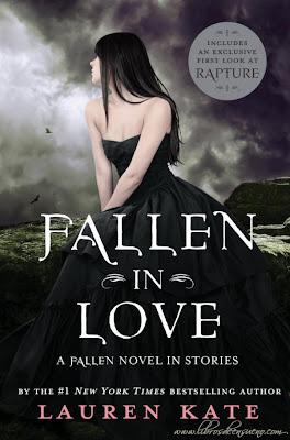 Libros que quieras leer y no encuentres - Página 15 Falleninlove