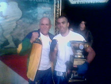 COPA DO MUNDO 2011