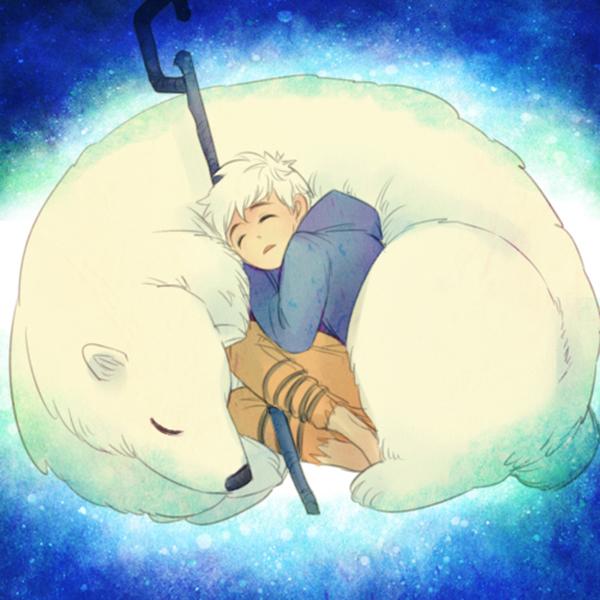 Cara memasuki dunia anime (dunia 2D) - lucid dream