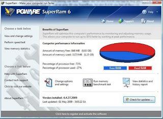 SuperRam 6.8.6.2012 Final