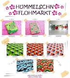 ✂ ♥ Hummelschn FLOHMARKT ♥ ✂