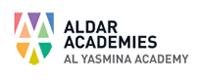 Al Yasmina @ Aldar Academies