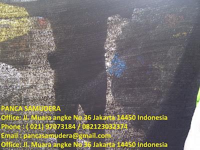 http://jaringsafety.blogspot.com/2013/01/jaring-tanaman-jaring-paranet-jaring.html